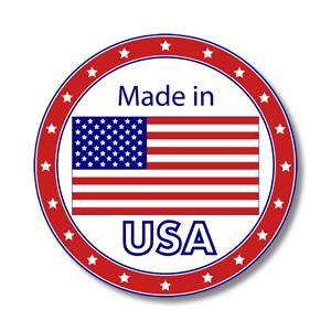 Replacement Wash-Up Blades - OEM Parts List - Santec
