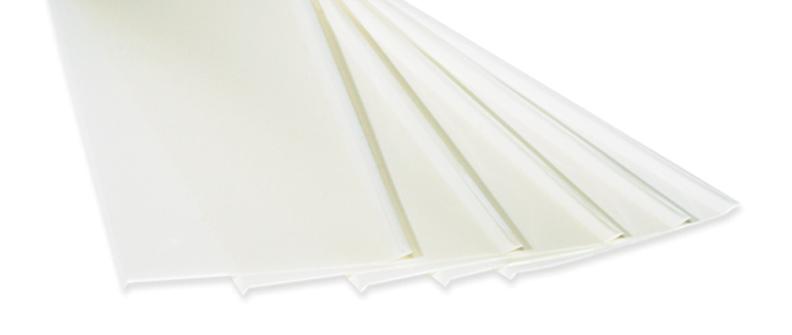Replacement CPC Liners | Ink Duct Foils - OEM Parts List